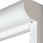 screens verticale buitenzonwering